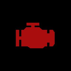 Engine - Service Items